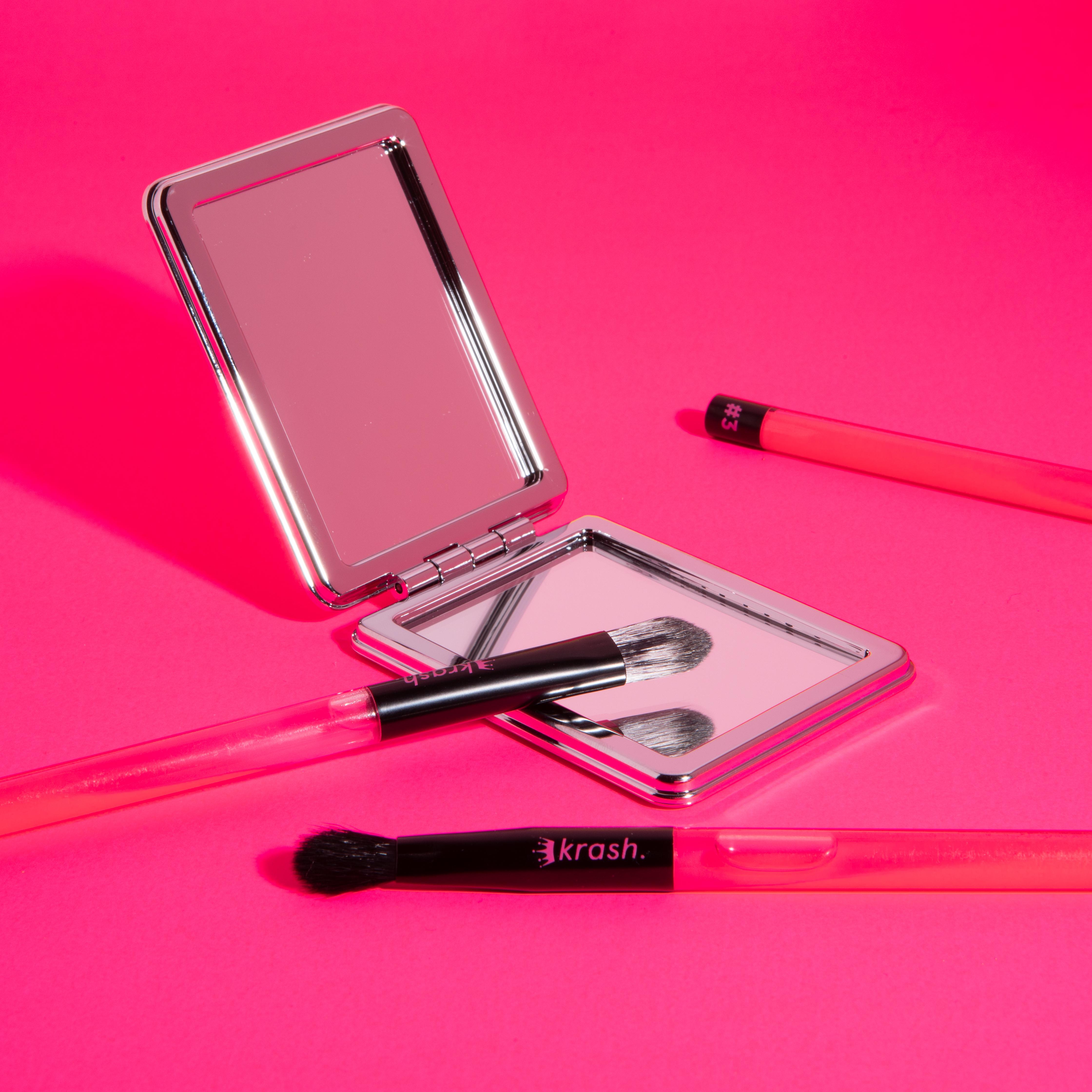 j2a9094 full - Como conseguir una mirada impactante sin necesidad de recurrir al maquillaje