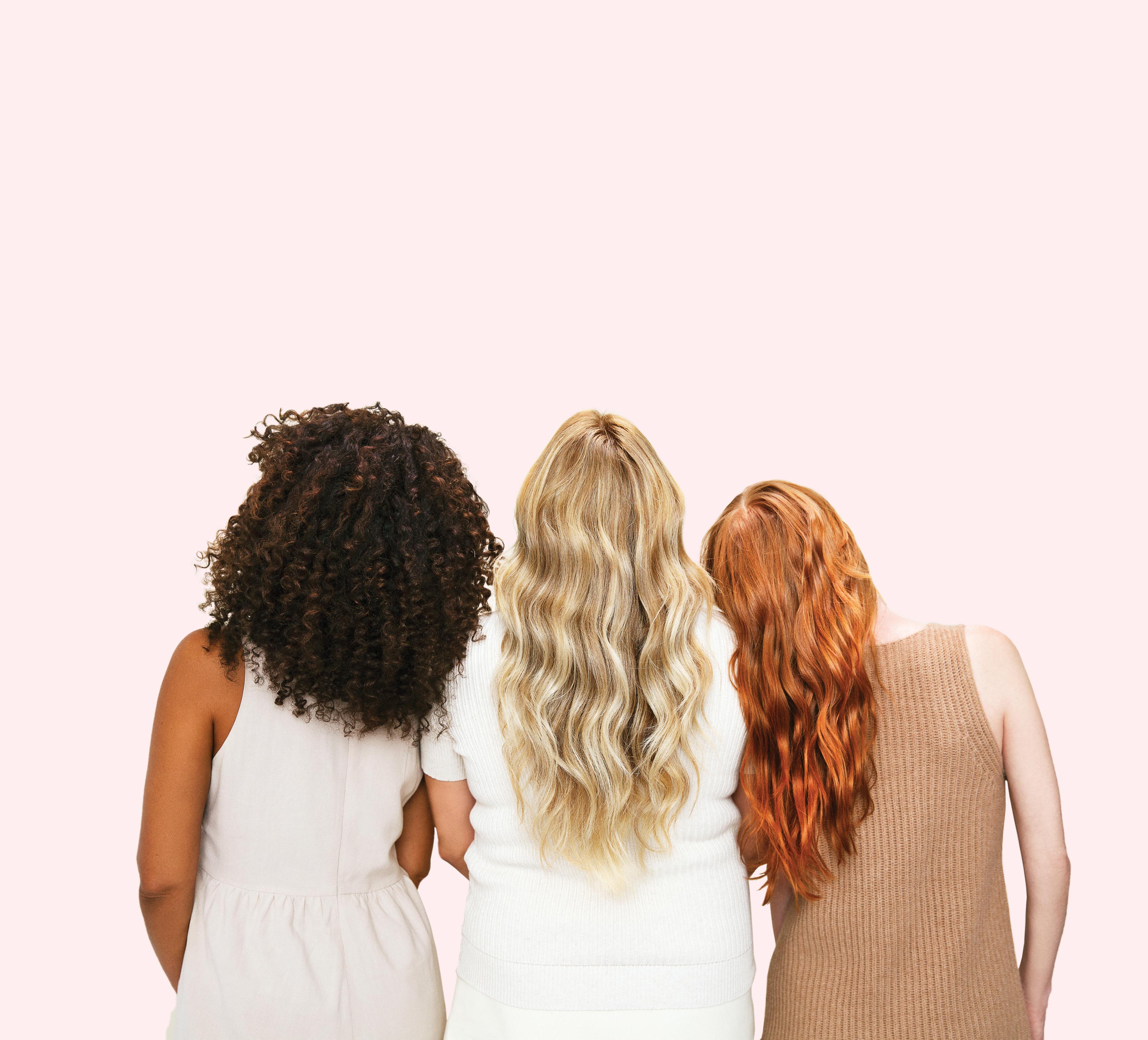 05 20170922 167 PinkBack - Colores  del Pelo que arrasarán en otoño 2020  según los expertos coloristas de eSalon