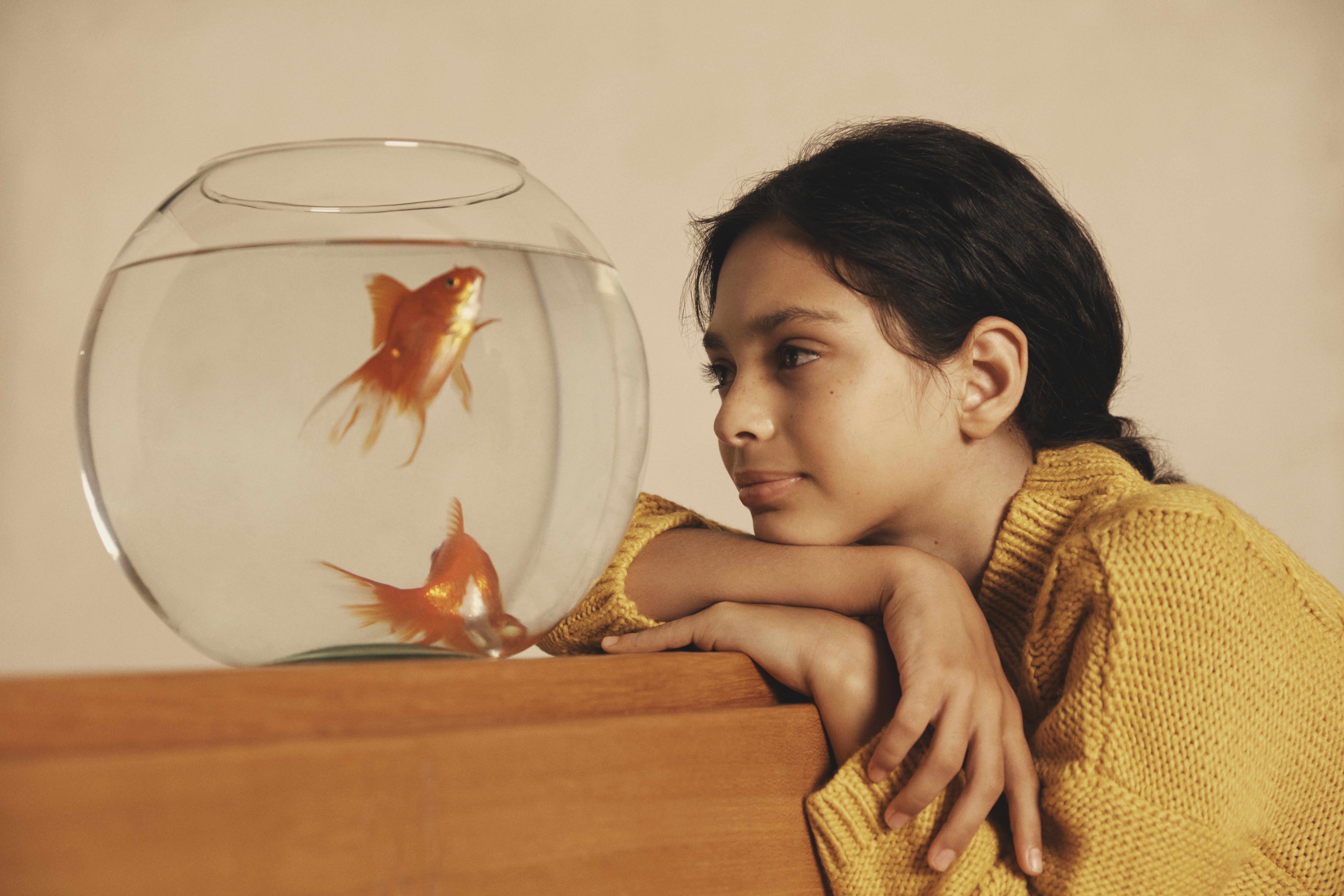 200722 MANGO KIDS SHOT 02 270 V3 FINAL 2 - Mango Kids presenta su colección para Otoño - Invierno 2020