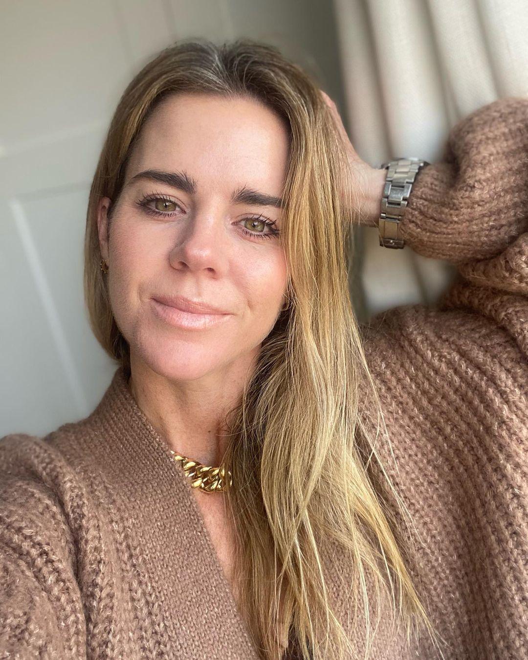 @ameliabono - Tendencias a todo color del pelo para 2021. Los tonos que transformarán el año