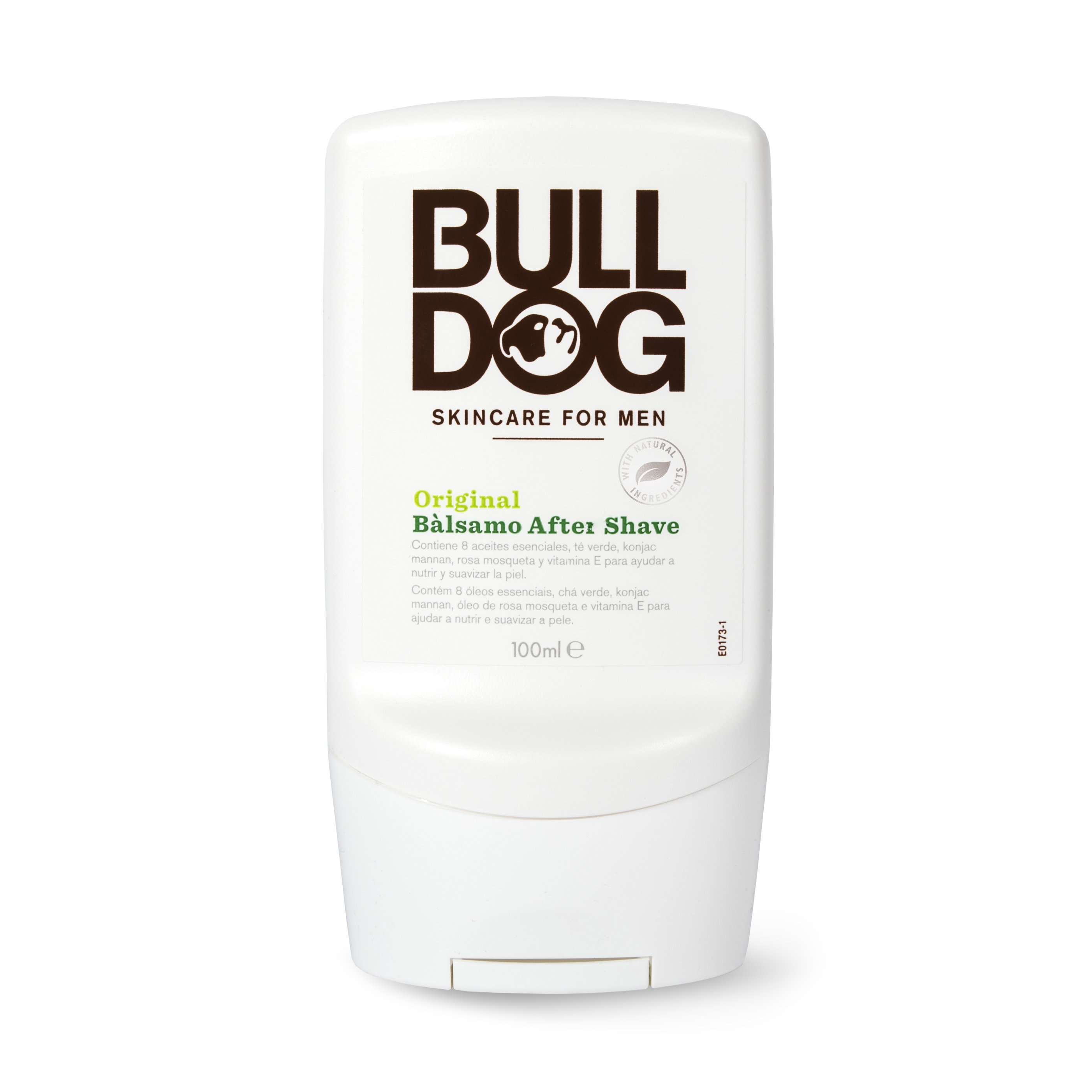 Bulldog%20Original%20After-Shave%20Balm%20100ml.jpg