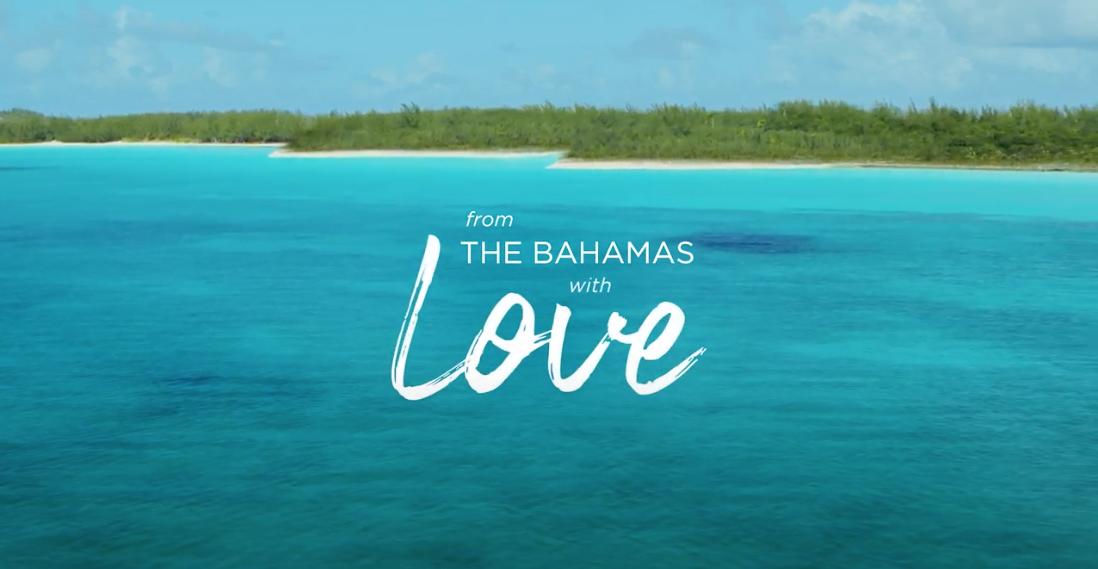 Captura%20de%20pantalla%20%20(1) - Lenny Kravitz nos invita a Evadirte y Soñar con Las Bahamas