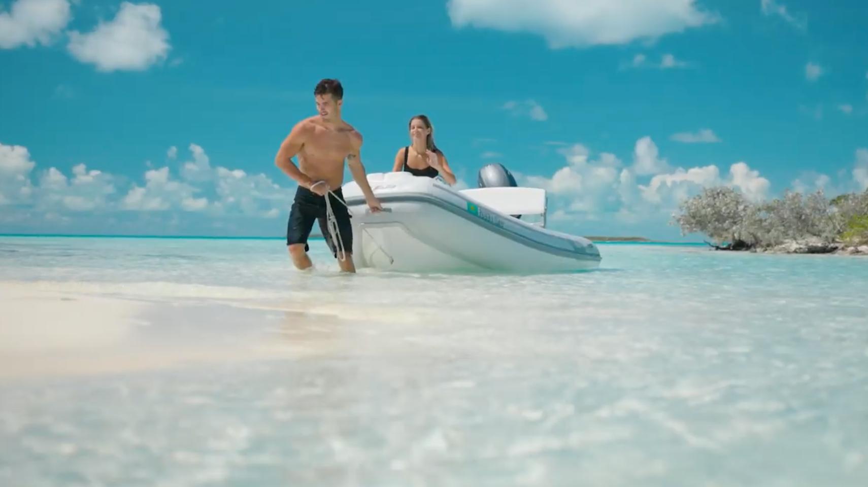 Captura%20de%20pantalla%20%20(2) - Lenny Kravitz nos invita a Evadirte y Soñar con Las Bahamas