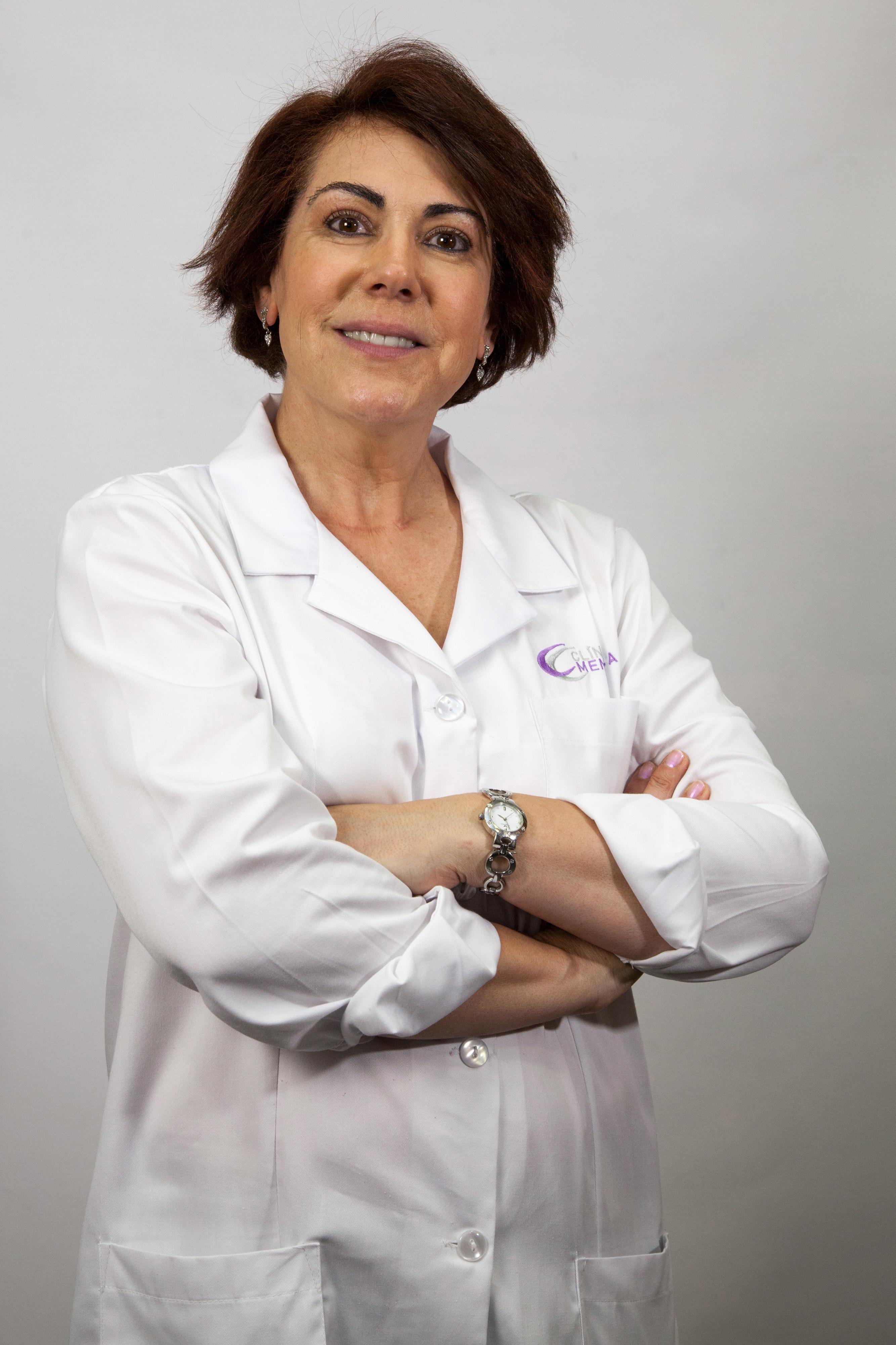 Dra Beatriz Est%C3%A9banez - Frío, nieve y sol, triángulo de la deshidratación