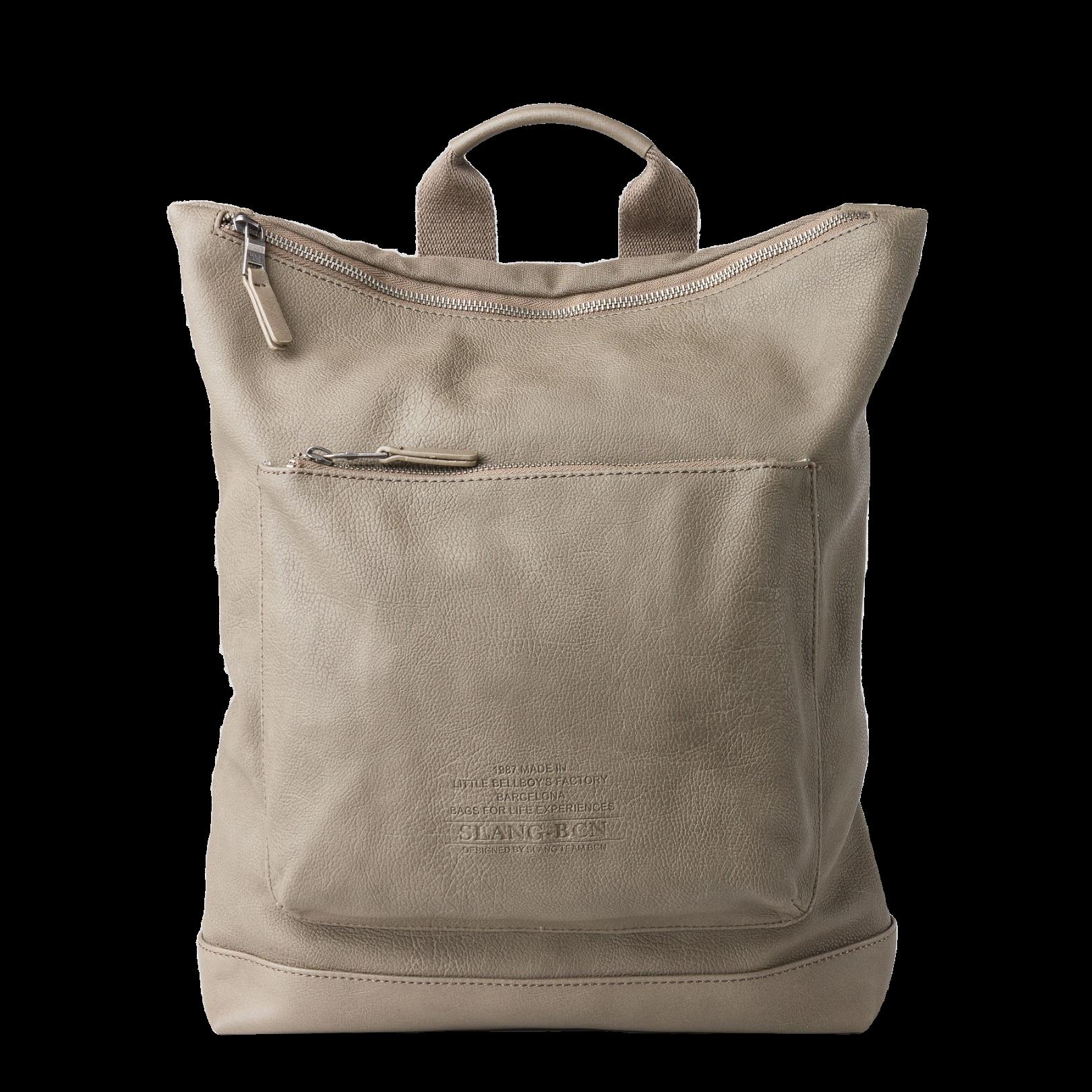 MOCHILA SLANG SIROCO MEN 69%E2%82%AC(1) - Una mochila para cada tipo de hombre