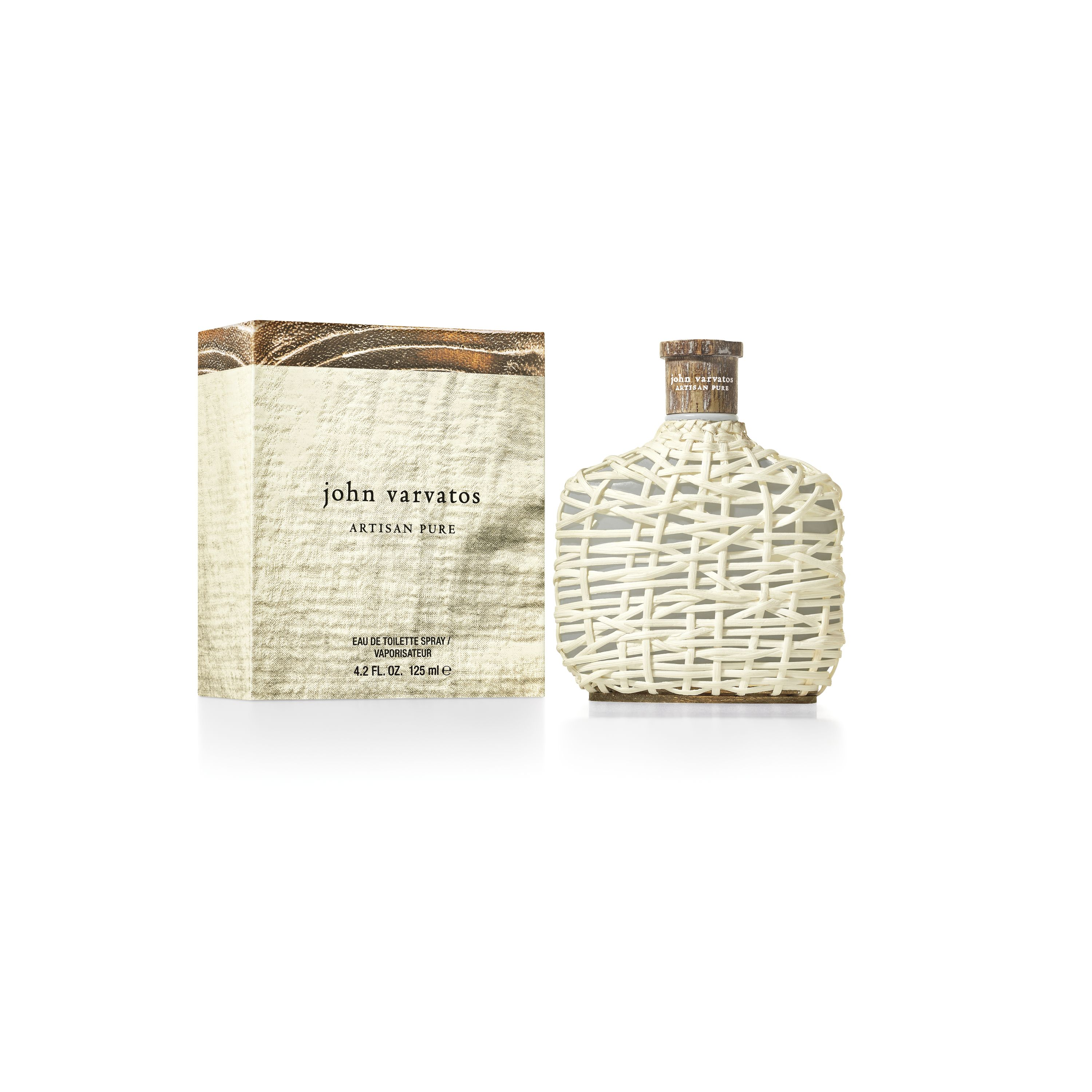Med%20-%20John%20Varvatos%20Artisan%20Pure%20Packaging.jpg
