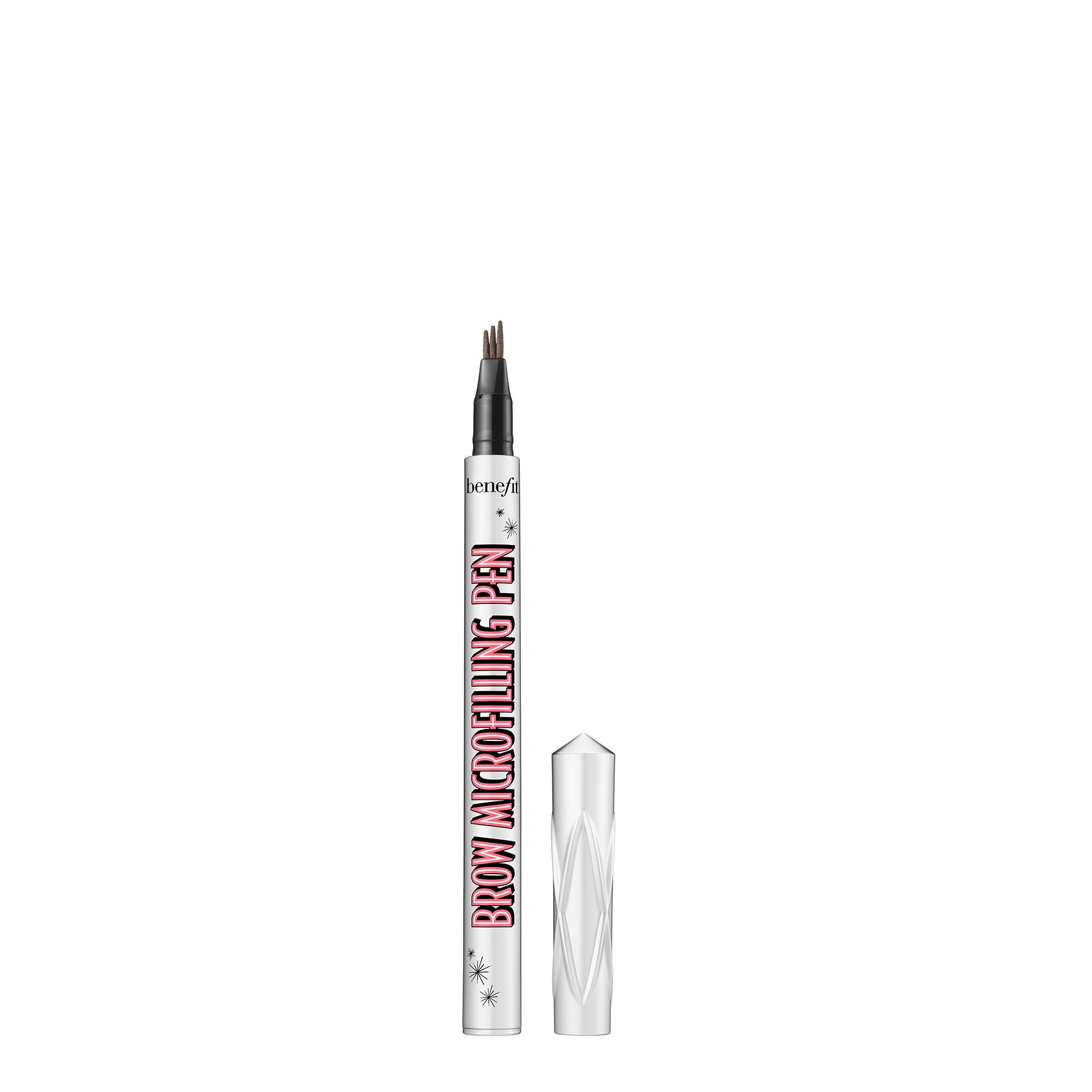 """Silueteado%20Brow%20Microfilling%20DeepBrown - Nuevo lápiz tattoo de cejas para conseguir  efecto microblading sin el """"para siempre"""""""