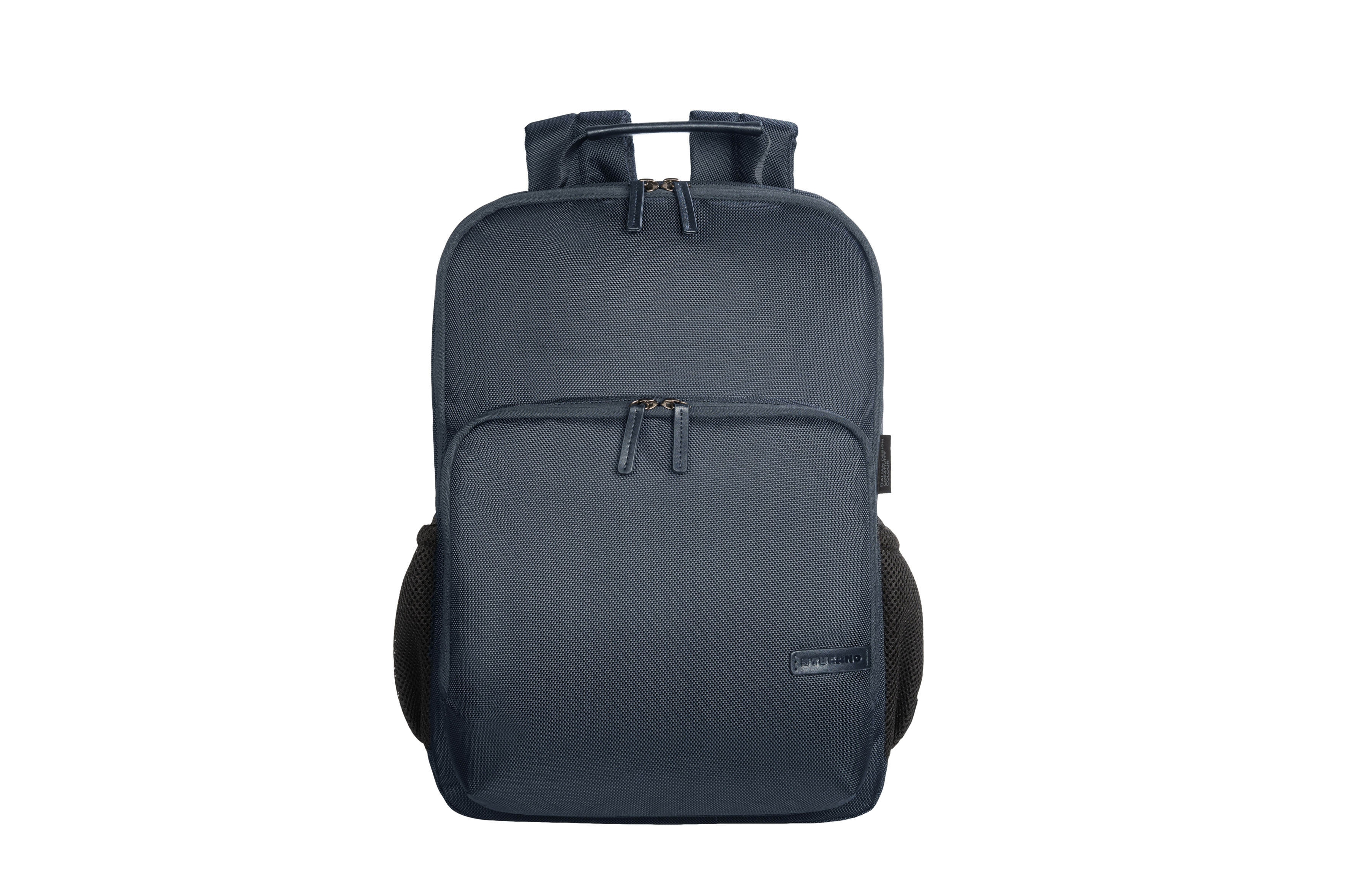 Tucano_Free&Busy_backpack.jpg