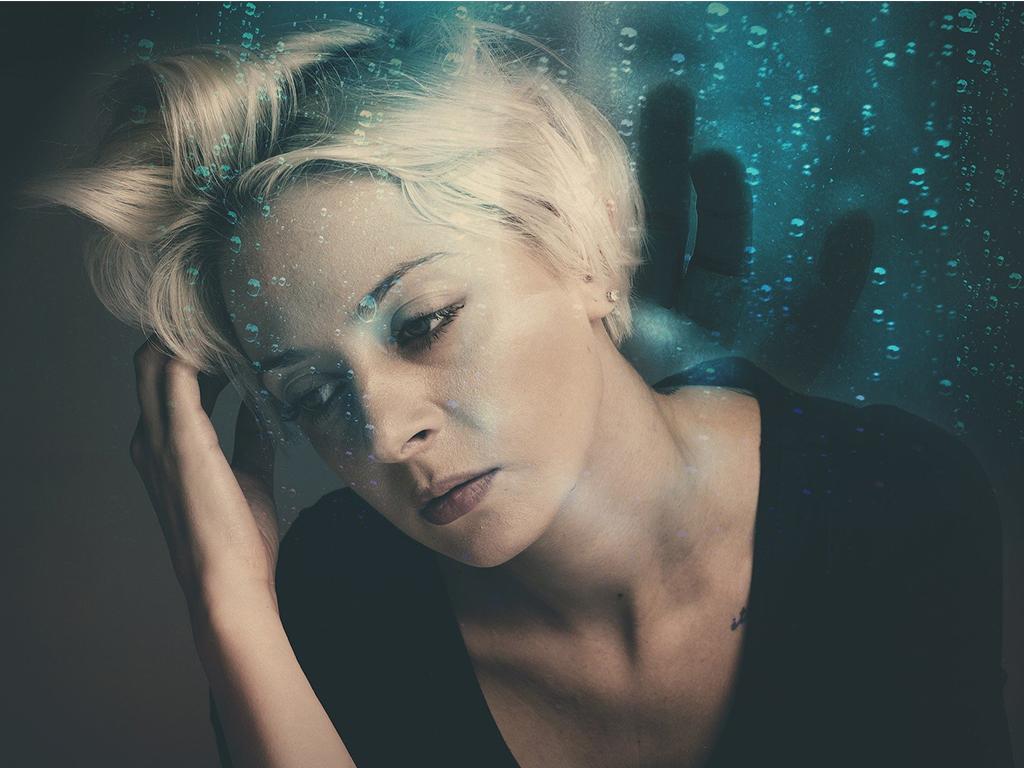 faeasdfasdfqwerqwe - El estrés también puede afectar a la salud nasal