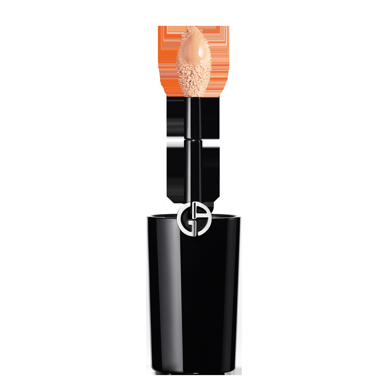 ga luminous silk concealer applicator 4.5 lb453200 3614272951594 rvb 3000 - Giorgio Armani plasma su encarnación perfecta del concepto de belleza