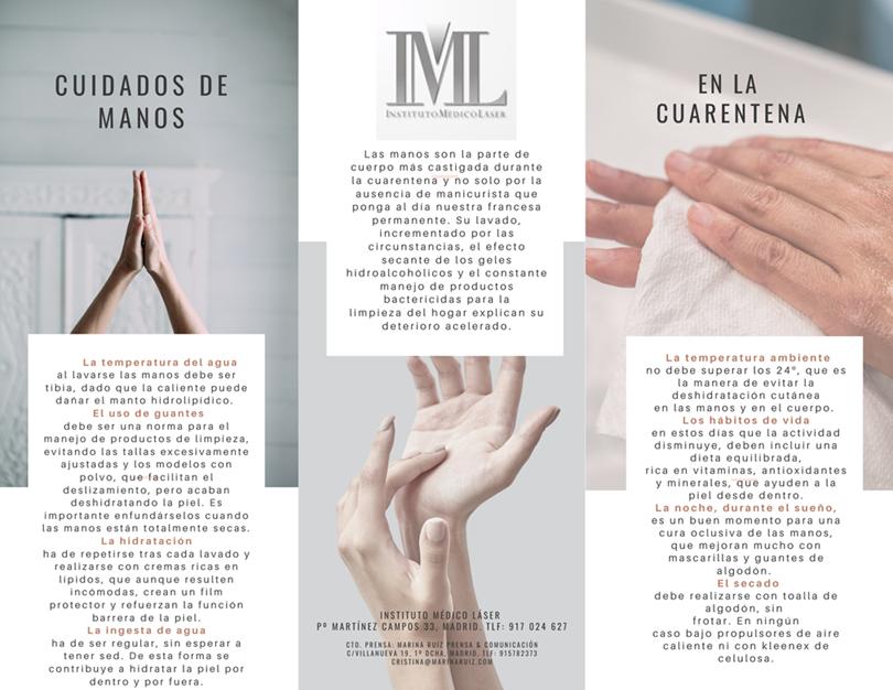 image011 2 - Cómo cuidar las manos durante la cuarentena